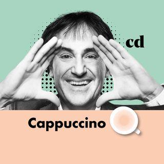 #2 Arzt und Humorbotschafter Dr. Roman Szeliga – wie man mit einem Lachen die Welt verändert