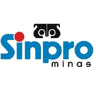 Sinpro MG