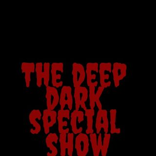 Play Me - Deep Dark Special Show Short