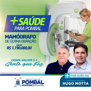 Paraíba na Frente - Ep11