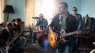 Yokluğunda (Leyla The Band)-Ali Atay