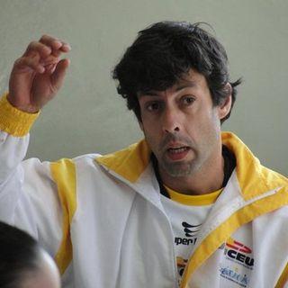 Claudio Brugatt