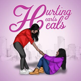 Heart Talks of Women  - Episode 1