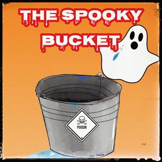 The Spooky Bucket: The Devil Baby of Hull House