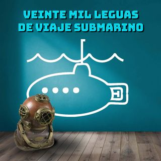 17-Un bosque submarino