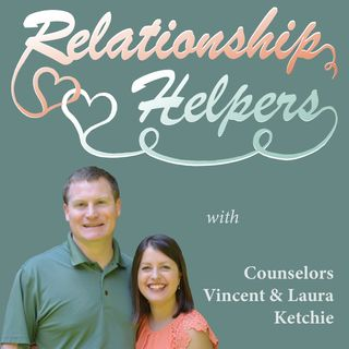032 Marriage: The Key To a Thriving Blended Family with Willie and Rachel Scott