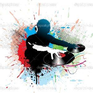 Le Mie Dirette Di Musica