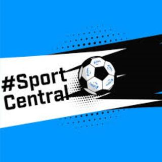#SportCentral 21st Feb