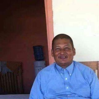 NO CONFÍES EN TU MUJER del Apóstol Santiago Zuniga