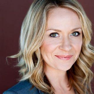 Ryann Liebl, actress & filmmaker