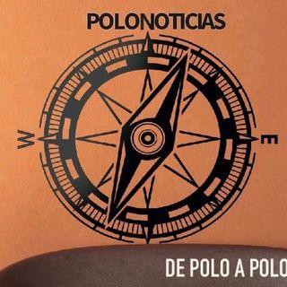 Prog 02 Polonoticias