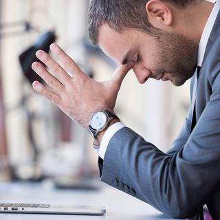 LOGICOM/KINGSTON - Come ti sentiresti se perdessi TUTTI i tuoi dati personali?