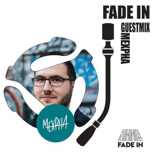 Fade In Friday 019: Mexpha