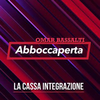 Abboccaperta- Omar Bassalti
