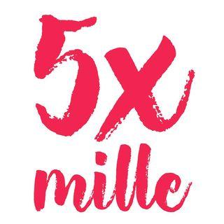 Dona il 5XMille alla Parrocchia di Marina di Minturno