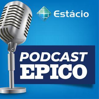 ENTENDA COMO FUNCIONA O JORNALISMO TELEVISIVO // PIC - parte 02
