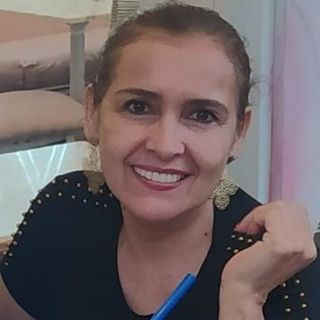Herminia Escobar C.