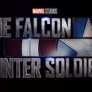 Falcoln & The Winter Soldier- Episode 1 Discussion