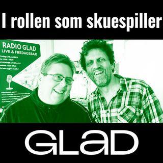 Søren Hauch-Fausbøll