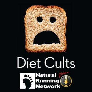 Trendy Diet Cults in Review