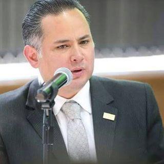 UIF investigará a Pio López Obrador y a tres ex presidentes de México