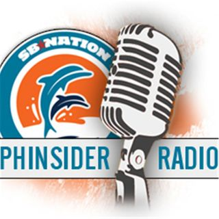 Dolphins GM search and rumors - Phinsider Radio 1/23/14