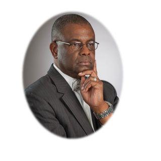Injustice in Monroe, Louisiana: Former Interim Police Chief Reginald Brown