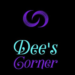 Dees Corner Episode 1 - One Night in Payne House