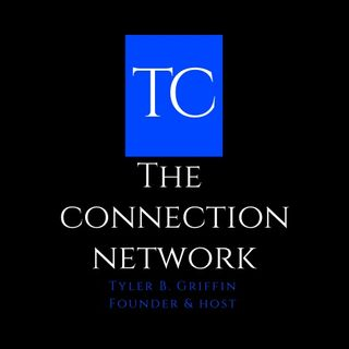 The Connection Podcast Network Introduction
