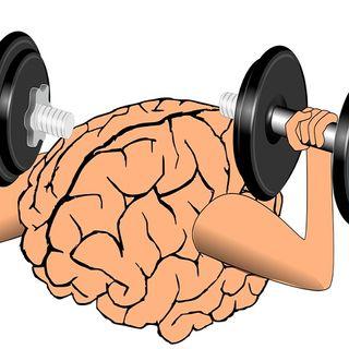 """122- Allenare il cervello con il miglior """"brain training""""..."""