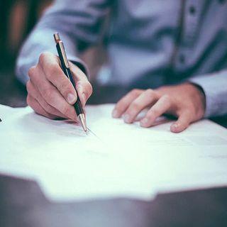Advierte la Coparmex que está estancada la creación de empleos formales