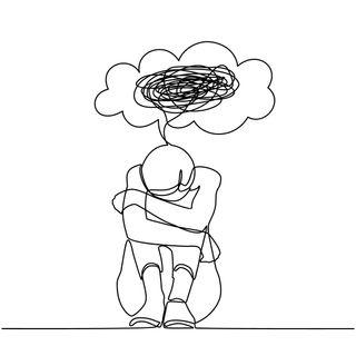 Evita il sequestro emozionale
