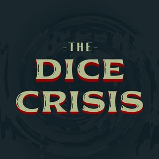 "AoO; Interviews (Allard Lerue) ""The Dice Crisis"" Podcast"