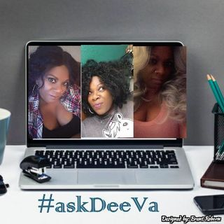 The One That Got Away #askDeeVa