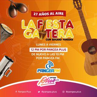 Fiesta Gaitera