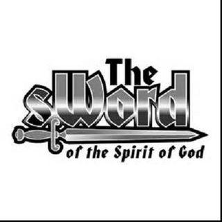 Applying The Sword of the Spirit