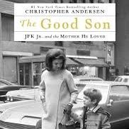 Christopher Andersen The Good Son