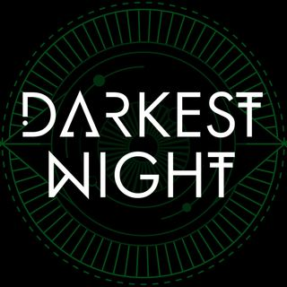 Darkest Night Trailer