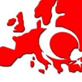 All'islam piace l'Europa e... vuole conquistarla a tutti i costi