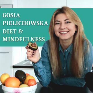 #12. Co mózg lubi jeść? Insulinooporność a mózg.