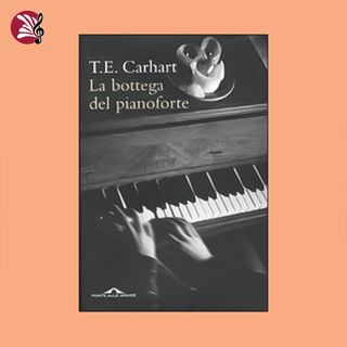 la bottega del pianoforte