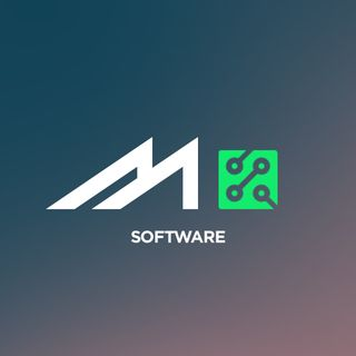 Software & Technology by MarketScale