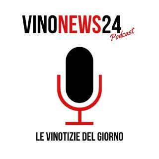 VinoNews24 - Le Notizie del 16 novembre 2020.mp3