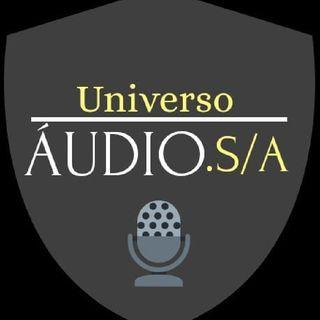 Episódio 9 - Lucas Silvas