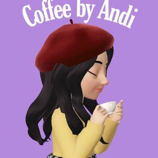 Coffee conmigo episodio 2