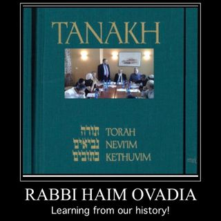 Apologies and dysfunctional families - Dvar Torah for VaYishlah
