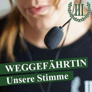 """Leseprobe """"Rebellische Herzen"""""""
