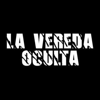 La Vereda Oculta T2 Ep7 - Breve Historia de la Parapsicología/Invitada Especial Damiana O'hara