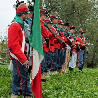 ROCCHETTO RadioItaliana - Milleanni -