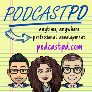 Distance Learning: The Student Perspective – PPD069
